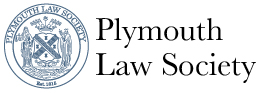 Plymouth Law Society Logo