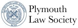 Plymouth Law Society Logo