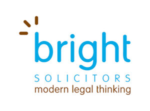 Bright Solicitors
