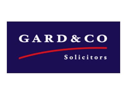 Gard & Co.