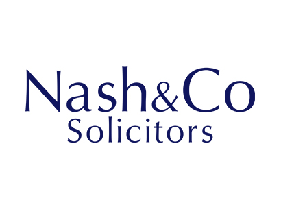 Nash & Co Solicitors