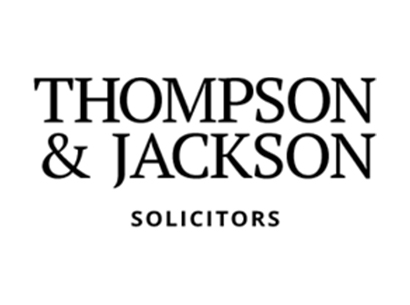 Thompson & Jackson Solicitors
