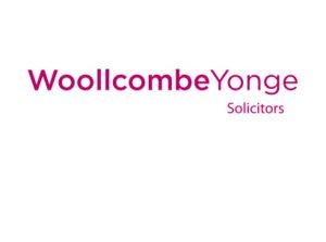 Woollcombe Yonge