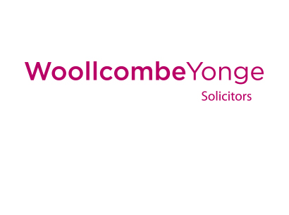 Woollcombe Yonge LLP