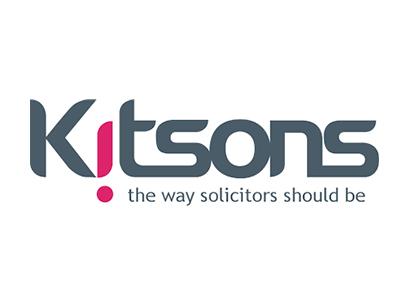 Kitsons LLP