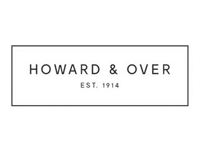 Howard & Over LLP