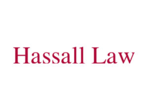 Hassall Law resized
